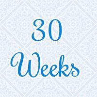 30-weeks