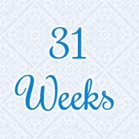 31-weeks