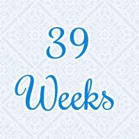 39-weeks