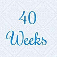 40-weeks
