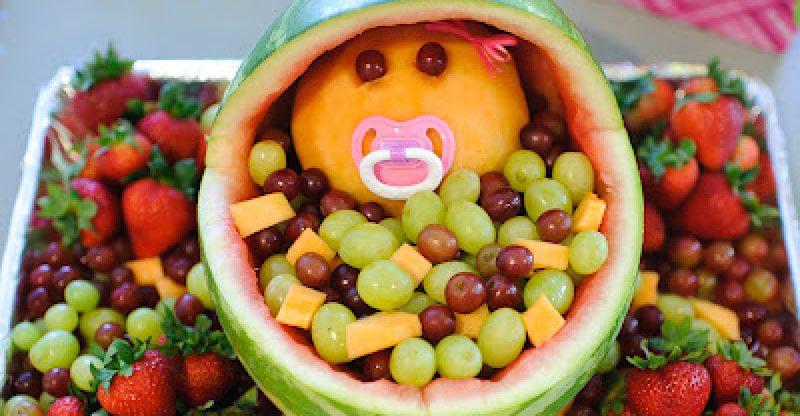 baby-shower-fruit