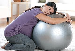Cramping on clomid normal