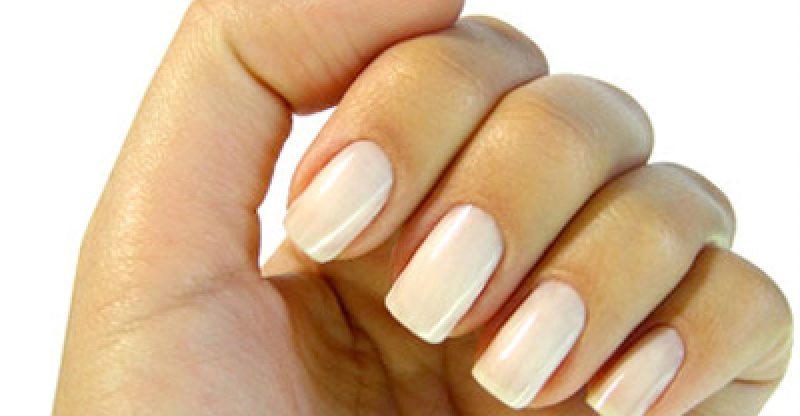 Pregnancy Nails Changes When Pregnant Pregnancy Lounge